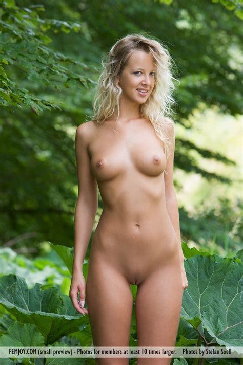 nice tits german girl busty girls db