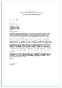 basic resume outline cover letter cover letter template