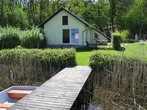 Ferienhaus Deutschland Kaufen : ferienhaus am wutzsee lindow ~ Lizthompson.info Haus und Dekorationen