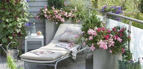 terrazzo e balcone balcone e terrazzo piante idee consigli di arredamento