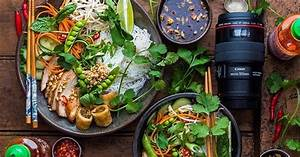 Best Lens For Food Photography - Blog Photography Tips - ISO 1200 Magazine