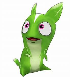 Slug Arsenal - Slug - Vinedrill