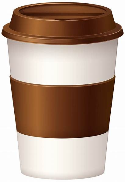 Coffee Cup Mug Clip Clipart Vector Latte