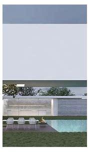 Ramat Hasharon House 12 - Pitsou Kedem   Architecture ...