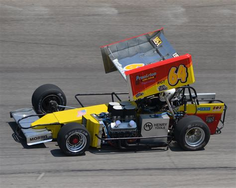 modified race cars must see racing returns to lucas oil raceway
