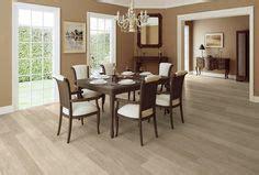 tile kitchen flooring laminate flooring fiestas and flooring on 2761