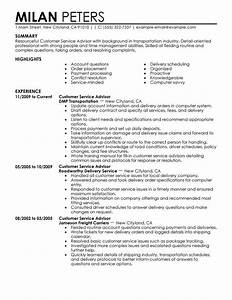 service writer resume annecarolynbird With 24 hour resume writing service