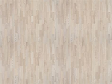 Hardwood Floor Installation Cost Estimates Prices