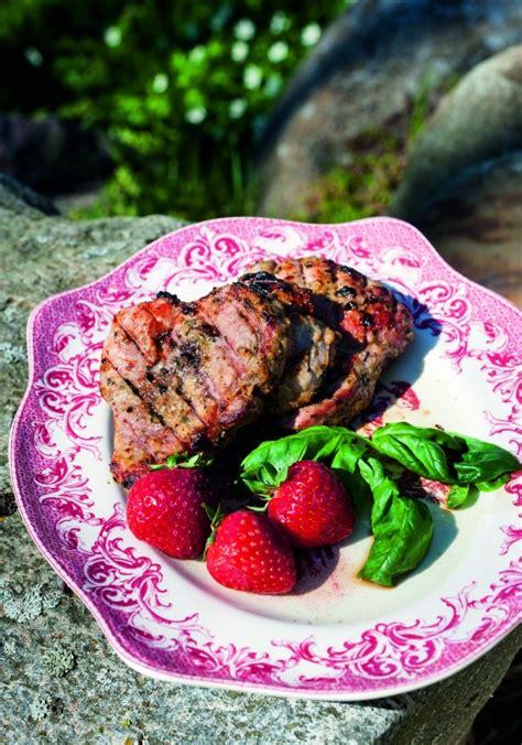 Rebitud sealiha (pulled pork) - mari-liis Ilover