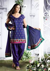 Indian Casual Party Wear Shalwar Kameez Festival Salwar