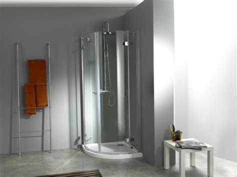 docce piccole dimensioni docce piccole 14 modelli di forma diversa cose di casa