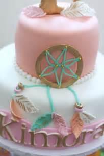 Teen Birthday Cake Ideas