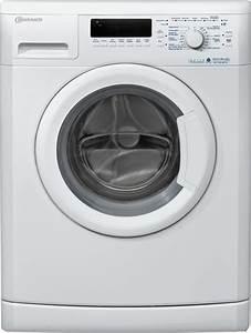 Waschmaschine Plus Trockner : was macht die waschmaschine wa plus 624 tdi von bauknecht ~ Michelbontemps.com Haus und Dekorationen