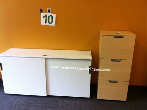1000 images about northern virginia ikea furniture