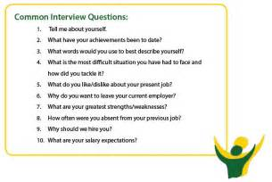 most common resume questions business communication in the 21st century