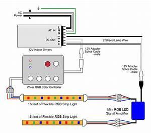 Bmw Mini Wiring Diagram