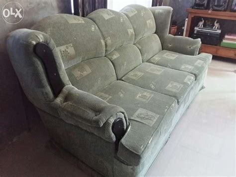 For Sale Sofa Set Philippines by Sofa Set Pre Owned For Sale Philippines Find 2nd