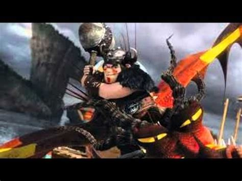 regarder how to train your dragon streaming vf film complet hd 8 best gratuit how to train your dragon 2 streaming film