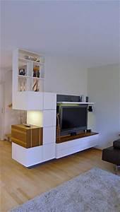 Raumteiler Mit Tv : koebe moebel werkst tten wohnen und leben m nchen auf ~ Yasmunasinghe.com Haus und Dekorationen