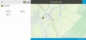 De Manual User Guide Functions Share   Locus Map