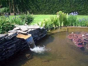 Jardin De Reve : le jardin aquatique de r ve du condroz printemps 2003 ~ Melissatoandfro.com Idées de Décoration