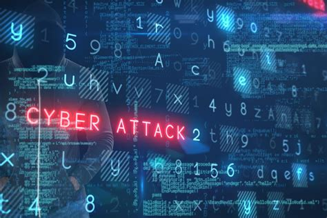 cyber attacks  place  steps  prevent cyber