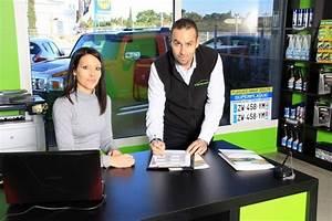 Je Vends Votre Auto : interview de frdric chaves ~ Gottalentnigeria.com Avis de Voitures