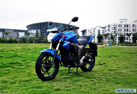 Which Is The Best Beginner Bike In The 150cc Category In