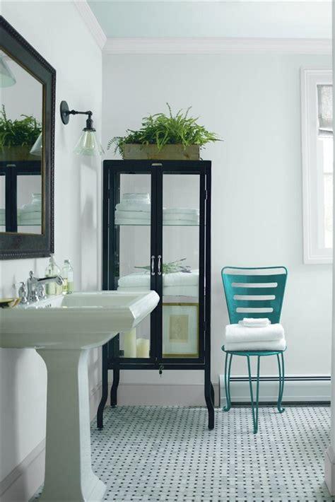 Popular Bathroom Wall by 12 Best Bathroom Paint Colors Popular Ideas For Bathroom
