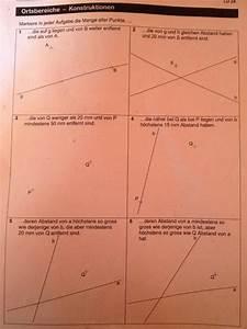 Längenänderung Berechnen : kann mir jemand bei geometrische ortslinien helfen konstruktionsschritte mathelounge ~ Themetempest.com Abrechnung