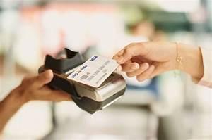 Ing Diba Visa Abrechnung : was ist die beste kostenlose visa kreditkarte ~ Themetempest.com Abrechnung