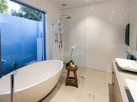 bathroom design perth bathroom design perth 28 images bathroom designs perth