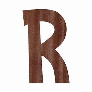 Buchstaben Holz Groß : holz furnier buchstaben anatawa schriftzug aus dunklem 0 6mm echtholzfurnier gr enauswahl ~ Eleganceandgraceweddings.com Haus und Dekorationen