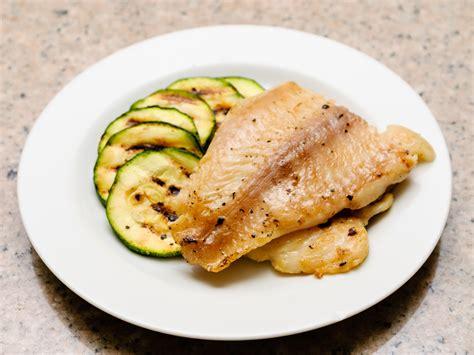 poisson a cuisiner 4 ères de cuisiner du poisson wikihow