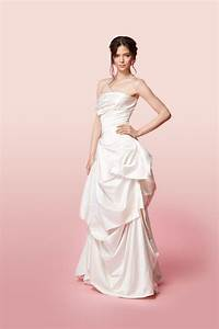 83 best bridal vivienne westwood images on pinterest With vivienne westwood wedding dresses