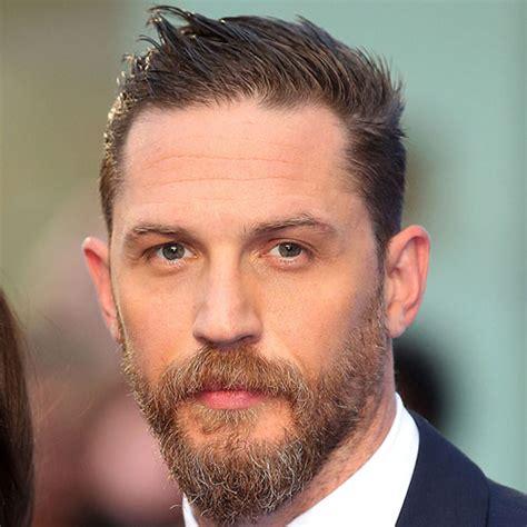 tom hardy hair style tom hardy beard style tom hardy beard beard styles today 2017 2047