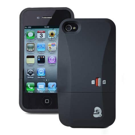 dual sim iphone sim2be 4 dual sim card adapter for mobile iphone