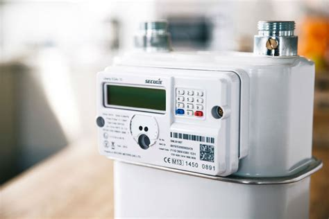 Vodafone, Tcs, L&t, Techm In Fray For Smart Meters Tender