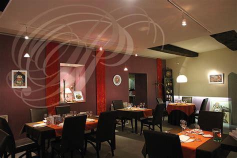 restaurant au fil de l eau 224 montauban 82 phototh 232 que