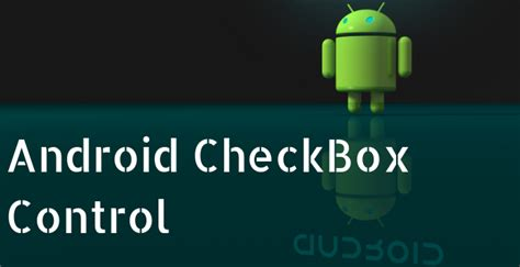 android tutorial archives w3school tutorialspoint