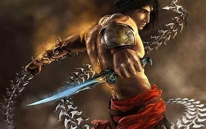 Prince Persia Wallpapers Desktop Games