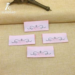 online buy wholesale personalized sewing labels from china With custom sewing labels cheap