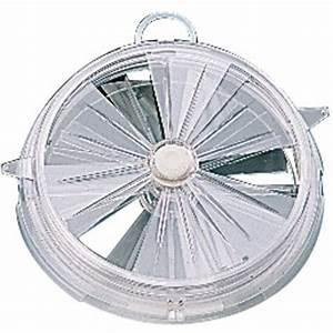 Aerateur De Fenetre : a rateur de fen tre sur carreau 192 mm 150cm2 autogyre ~ Premium-room.com Idées de Décoration