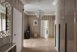kreative ideen fr flur 30 flur deko ideen wie kann die wände dekorieren