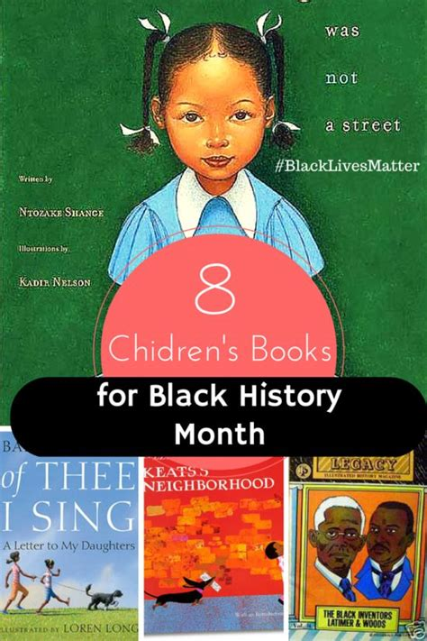 17 best images about preschool black history month on 302 | 0b612b891df2631e98472f589a1986a4