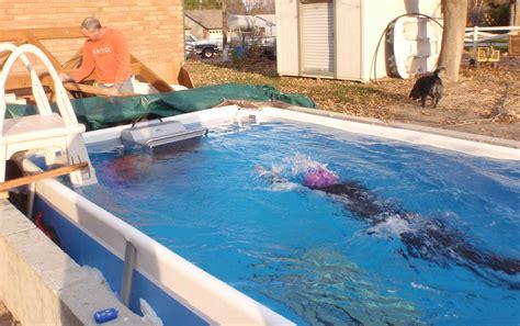 cool swimming pool pictures 30 creative swimming pools cool pixelmari com