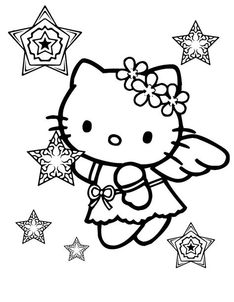17 Best images about Hello Kitty on Pinterest My melody