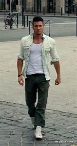Style Vestimentaire Homme 30 Ans : style urbain d contract toulouse voir ~ Melissatoandfro.com Idées de Décoration
