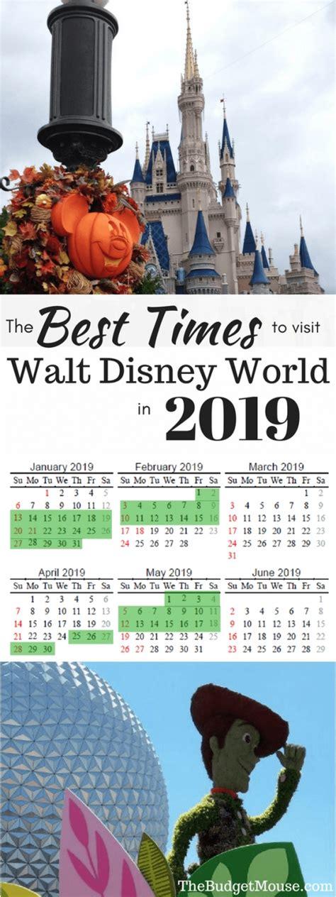 disney printable calendar