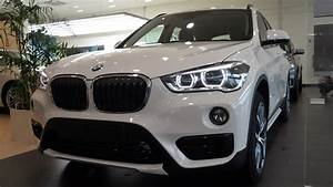 2017 Bmw X3 : the new 2017 bmw x3 price specs and release date new 2018 youtube ~ Melissatoandfro.com Idées de Décoration